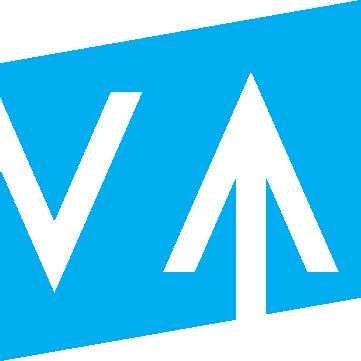 Mark-Over-Transparent